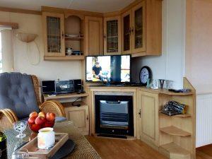 Mobilheim Holland Nordseeküste : Privates ferienhaus in holland mobilheim in zeeland